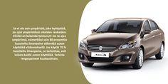 Säilyttää autosi ja pitää jatkuvasti silmällä auton eri osat on tärkeä edellytys auton elämän, ympäristön ja polttoaineenkulutusta. Hoidettu auton saa pois vähemmän polttoainetta ja vähemmän pakokaasupäästöjä. #tulevaisuudenrenkaat