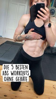 Fitness Workouts, Gym Workout Videos, Gym Workout For Beginners, Fitness Workout For Women, Fitness Goals, Yoga Fitness, At Home Workouts, Fitness Tips, Motivation Yoga