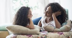"""Children ask lots of questions, but now it's time to turn the tables. Here are 63 fun """"get-to know-you"""" questions for kids to get a conversation started. Parenting Teenagers, Parenting Humor, Parenting Advice, Parenting Websites, Natural Parenting, Parenting Styles, Foster Parenting, Fun Questions To Ask, This Or That Questions"""