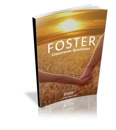 Foster Classroom Questions - Scene by Scene - 1 Lesson Planning, Teaching Resources, The Fosters, Scene, Classroom, This Or That Questions, Class Room, Stage, Lesson Plans