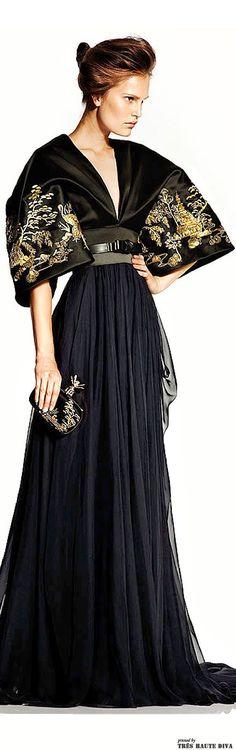 Amazing wide range of alexander mcqueen dresses (1)