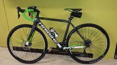2x Motivational Cyclisme Autocollant RondAutocollantsshut up jambesMTBVélo