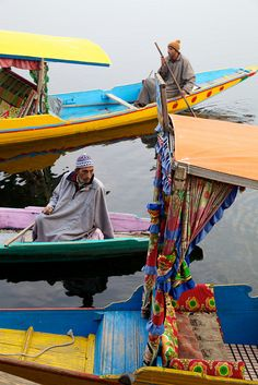 Kashmir Tour Package tourist can enjoy from the natural beauty of Kashmir as this land is bestowed with the all-natural things. We provide Kashmir tour packages, Kashmir package tours and package for Kashmir at cheap rates.