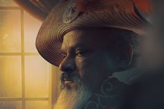 The Corsairs Project • Act. IV on Behance