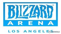 Blizzard Entertainment crea una modernísima sede para eventos en vivo: El Blizzard Arena Los Angeles. Este avanzado centro acogerá un calendario regular de competiciones Hearthstone Overwatch League etc.  Los Angeles capital mundial del ocio recibe una nueva sede para los deportes electrónicos. El Blizzard Arena Los Angeles pensada para los amantes de los e-sports jugadores profesionales y los más fieles seguidores de la competición en general. El legendario Burbank Los Angeles sede de…