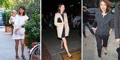 The Style of Sofia Coppola: Fashion Inspiration on www.sartreuse.com
