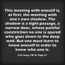 Image result for quotes from carl jung red book