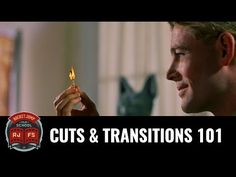 Exclusive: All the different film cuts and types of transitions, explained · Great Job, Internet! · The A.V. Club