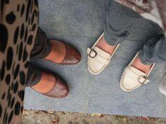 me and my sis, nana.