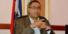 Haiti Official Who Exposed The Clinton Foundation Is Found Dead | Zero Hedge