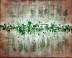 Jeffrey Earp - unentitled
