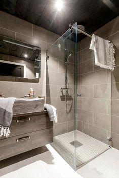 Hemsedals aller beste beliggenhet. Skigaarden 6 leilighet 4.Ny leilighet under oppføring midt inne i Hemsedal Skisenter, 1000moh. | FINN.no