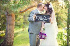 Arland  Jessica // rustic estate wedding // Lindley-Scott house wedding photographer