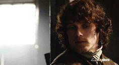 Sneak Peek Episode 1x07. Screencaps by Outlander Italy