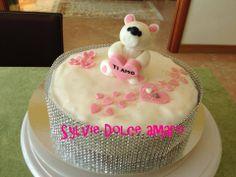 Torta San Valentino 2013