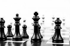 Big Data Success: Prioritize 'Important' Over 'Urgent' Big Data, Inbound Marketing, Digital Marketing, Internet Marketing, Online Marketing, Chess Strategies, Forex Strategies, Reading Strategies, Reading Activities