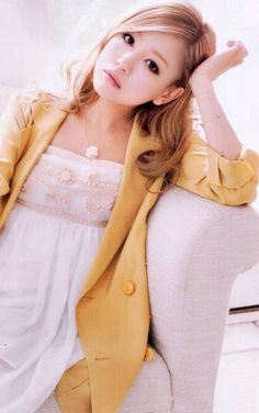 for Cecil McBee (2012)