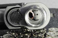 1911 #guns #gun #revolver #revolvers #pistols #pistol #rifle #rifles #shotguns #shotgun #carbines #carbine #weapons #weapon #selfdefense #protection #protect #concealed #ar15 #barrel #barrels #2ndamendment #2amendment #america #firearms #firearm #caliber #ammo #shell #shells #ammunition #bore #bullet #bullets #munitions