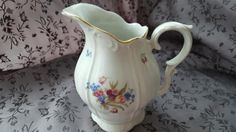 Baron melk kannetje https://www.facebook.com/groups/vintageandmore/