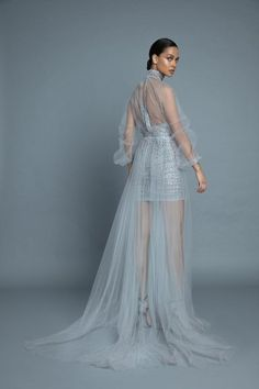 F/W 2019 | Berta Unique Dresses, Sexy Dresses, Beautiful Dresses, Pageant Dresses, Evening Dresses, Matric Farewell Dresses, Cocktail Outfit, Gown Pattern, Designer Gowns
