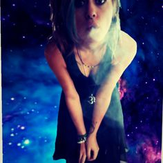wanna fly in the universe! Universe, Concert, Recital, Outer Space, Concerts, The Universe, Cosmos