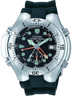 Promaster diving watches Many iconic models are offered with 50% discount. www.megawatchoutlet.com