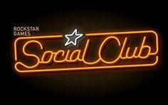Download Social Club v1.1.5.8 for GTA V – Offline  Installer