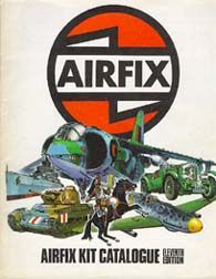 Below is a list of Airfix catalogues currently covered on Vintage Airfix, click a catalogue to see a list of the models that appeared in that edition. 1970s Childhood, Childhood Toys, Childhood Memories, Plastic Model Kits, Plastic Models, Airfix Models, Airfix Kits, Model Shop, Aviation Art
