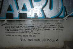 EMPRESARIOS Y EMPRENDEDORES: ¿UNA BRECHA INSALVABLE? (II) « CONTIGOMISMO