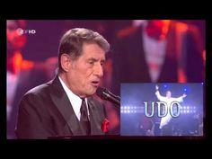 Udo Jürgens - Abschiedslied 2015 - Das Klavier ist verstummt