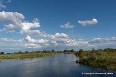 Lagoon Kwando Safari Linyanti - Linyanti Safari - Picasa Web Albums