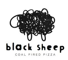 Black Sheep Pizza. 600 Washington Ave N,  Or- 512 N. Robert St, St. Paul. Great for date night.