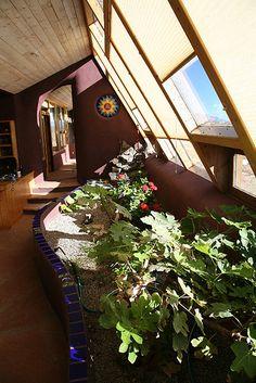 Explore Estrada Earthship Kirsten's photos on Flickr. Earthship Kirsten has uploaded 215 photos to Flickr.