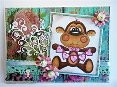love you this much monkey  from www.digitaldelightsbyloubyloo.com