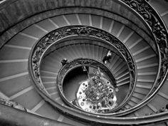 ROMA ( desde el punto de vista de una arquitecta) - 3 Mujeres En Ruta