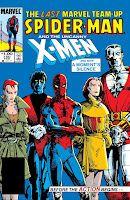 Silver Samurai, Superman, Batman, The Razors Edge, Last Rites, Splash Page, Chapter One, Guy Names, Aquaman