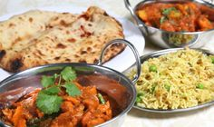 Home Delivery Food Faridabad