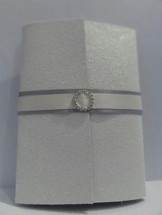 info@somethingswedding.co.za Tie Clip, Wedding, Accessories, Fashion, Valentines Day Weddings, Moda, Fashion Styles, Weddings, Fashion Illustrations