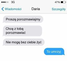 Funny Sms, Funny Messages, Depression, Lol, Humor, Quotes, Poland, Quotations, Funny Text Messages