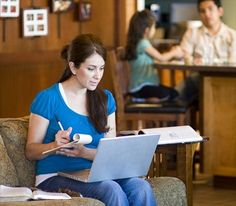 Know the Top Online University Programs and Career Benefits.