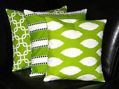 cute cushions covers
