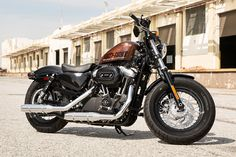 Last week we showcased five modern motorcycles that hit the mark in terms of attitude and style. It was a mix of retro re-issues and well-designed modern machines, and struck a chord with many readers. All of the featured bikes had one thing in common—they looked great in both stock and custom form. But we…