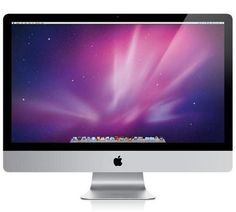 APPLE iMac 27インチ 3.06GHz 1.0TB MB952J/A, http://www.amazon.co.jp/dp/B002T9VBMQ/ref=cm_sw_r_pi_awdl_tObAub07C7267