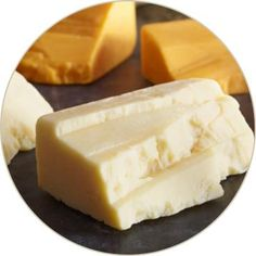 Imagine life without the presence of Cheddar Cheese or some form of it… Yep, it's hard to imagine life without cheddar cheese — there's a block of it in the fridge of nearly every…