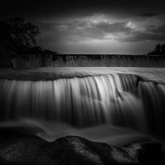 Hashtags, Minimalism, Waterfall, Magazine, Landscape, Photography, Outdoor, Instagram, Outdoors