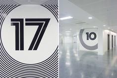 Designspiration — dn   200 Aldersgate