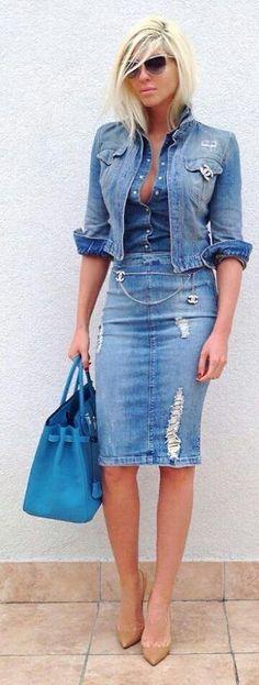 www.wholesaleneobags.com http://wholesaleneobags.com #wholesalehandbags #wholesalefashionhandbags #wholesaledesignerhandbags #eveningclutchbags #messengerbags #clutch #white #classy #fabulous Wholesale Neo Handbags - Google+