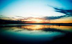Risultati immagini per paesaggi mare