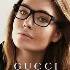 Gucci Eyewear - Sunglasses & Eyeglasses
