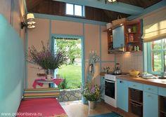 Студия дизайна интерьера в Москве – заказать проект Table, Projects, Furniture, Home Decor, Log Projects, Homemade Home Decor, Mesas, Home Furnishings, Desk